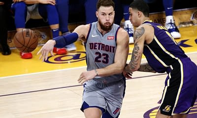 Michigan Sports betting is LIVE! Best NBA betting picks for Rockets vs Pistons, including NBA odds, props, betting trends & predictions for the game. Michigan sports betting