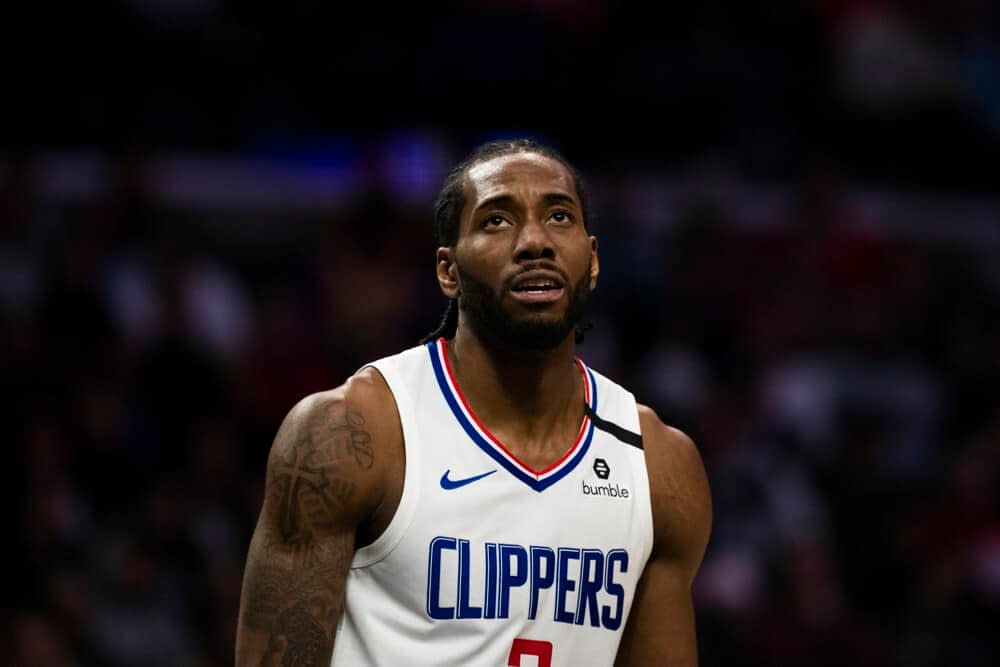 NBA DFS Picks: Greg Ehrenberg gives out his favorite NBA DFS plays to start your DraftKings + FanDuel playoff lineups | 9/11/20