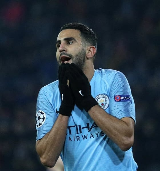 DraftKings FanDuel EPL DFS Picks fantasy soccer Manchester City free optimal lineup optimizer top plays tournament strategy advice rankings