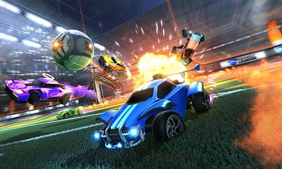 Blaine Jungwirth brings you his Rocket League DFS Picks Based off of Awesemo's rankings and projections for DraftKings and FanDuel. 5/1/20