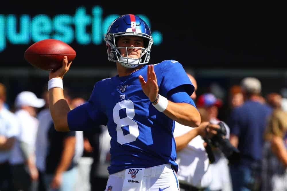 49ers vs giants - photo #14