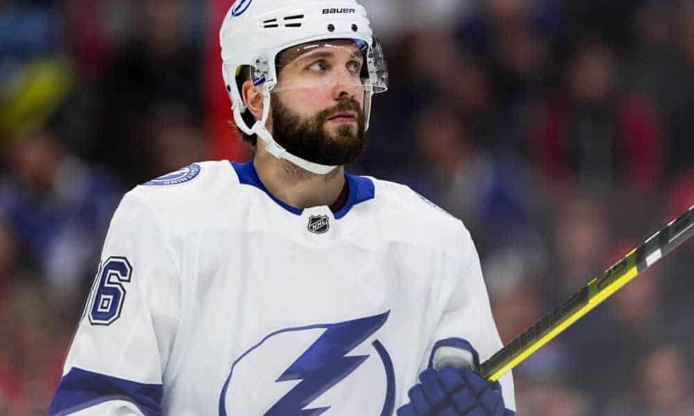 Awesemo YouTube NHL DFS Strategy Show, breaking down the NHL slate + free NHL DFS picks + NHL odds + NHL picks for August 21, 2020