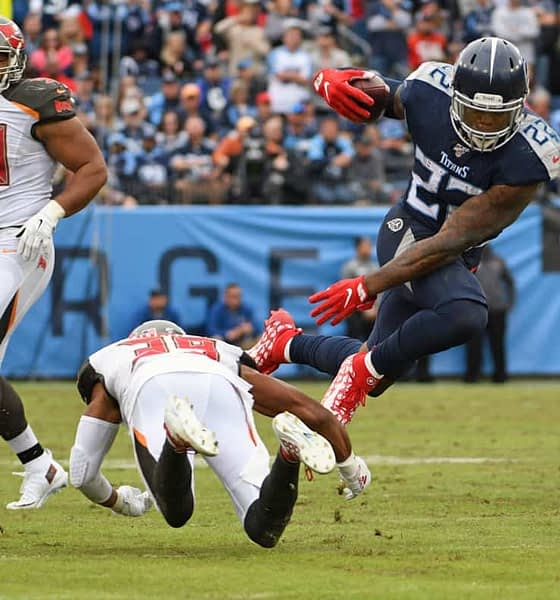 You asked them, now Mike Barner answers your season-long and DFS fantasy football questions for Week 3 in the NFL | DraftKings + ESPN + Yahoo