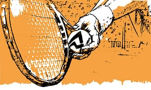 Josh Anderson breaks down today's slate on DraftKings and gives tennis DFS Picks for Serbia, Spain, Turkey, and Germany | 4/19