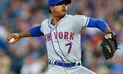 MLB betting odds picks predictions best MLB bets today Mets Cubs las vegas betting odds MLB lines today