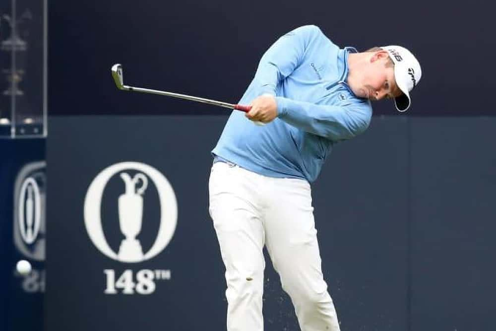 Free expert PGA Picks odds 3M open this week golf betting SErgio Garcia how to bet on golf parlays outright winners best bets
