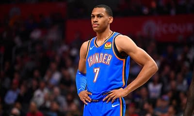 DraftKings & FanDuel NBA DFS Picks tonight with expert analysis from the Slate Starter podcast hosts featuring Darius Bazley
