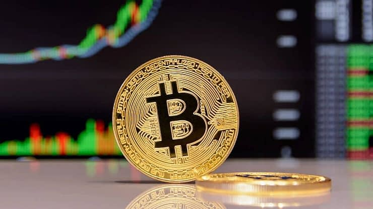 Degen Bet Of The Day: Cryptocurrency Futures (Aug 1)