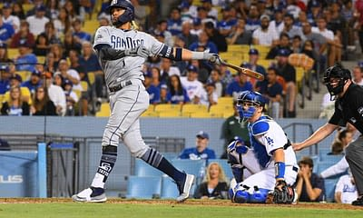 Awesemo's team of daily fantasy baseball experts give you a first look at today's MLB slate & MLB DFS picks for DraftKings + FanDuel 6/7/21.