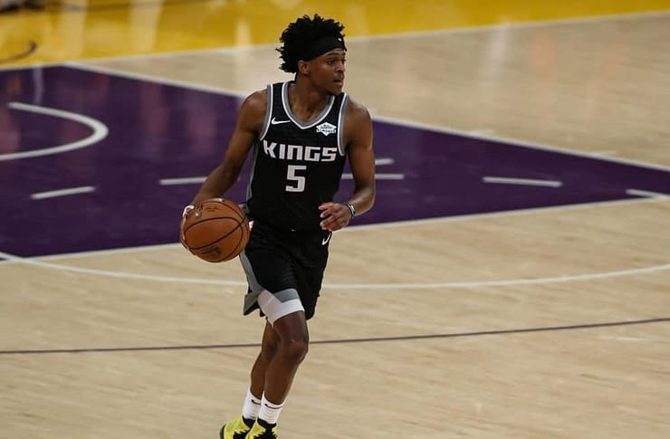 See the best NBA betting picks for Kings vs. Pistons, including NBA odds, lines, props, betting trends & prediction for the game.