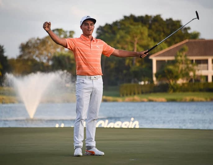 Ben Rasa's weekly PGA DFS article covering The Players Championship picks for your DraftKings and FanDuel daily fantasy golf lineups