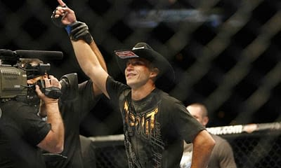 Mark Stine analyses UFC Vegas 26 Rodriguez vs Waterson and gives his MMA DFS picks. predictions and projections for DraftKings and FanDuel
