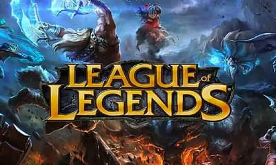 Jeremy Schritt breaks down the 3/28/20 LoL DFS slate, including his favorite plays and stacks for League of Legends fantasy esports.