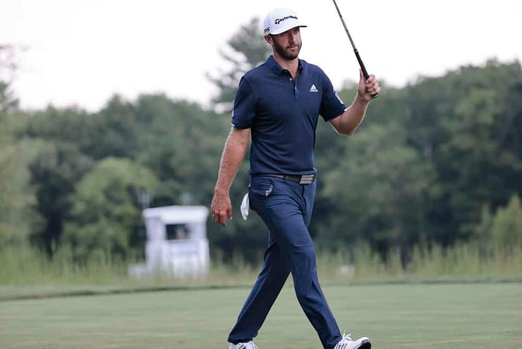 Daily Fantasy Golf Picks for DraftKings and FanDuel WGC Workday PGA DFS lineups with expert ownership projections
