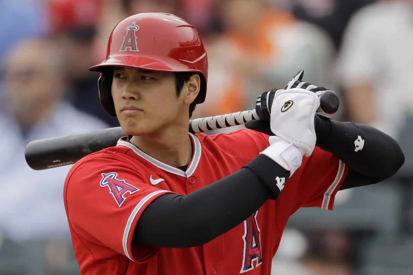 MLB DFS Picks on Deeper Dive & Live Before Lock. DraftKings and FanDuel daily fantasy baseball advice for Tuesday 8/31 w/ Shohei Ohtani.