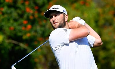 PGA DFS Picks for the Tour Championship. FREE DraftKings + FanDuel daily fantasy golf advice and more on Wednesday 9/1/21.
