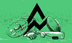 Awesemo's industry leading League of Legends DFS Picks (LoL DFS Picks) for DraftKings and FanDuel daily fantasy lineups.