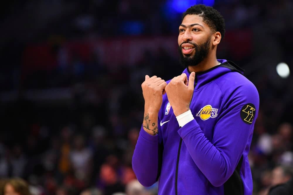 See the best NBA betting picks tonight for Nuggets vs. Lakers, including NBA odds, lines, props, betting trends, prediction for tonight.