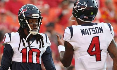 Ben Rasa is back to give out his FREE NFL Picks against the spread and discuss some NFL Odds and NFL lines heading into Divisional Round.