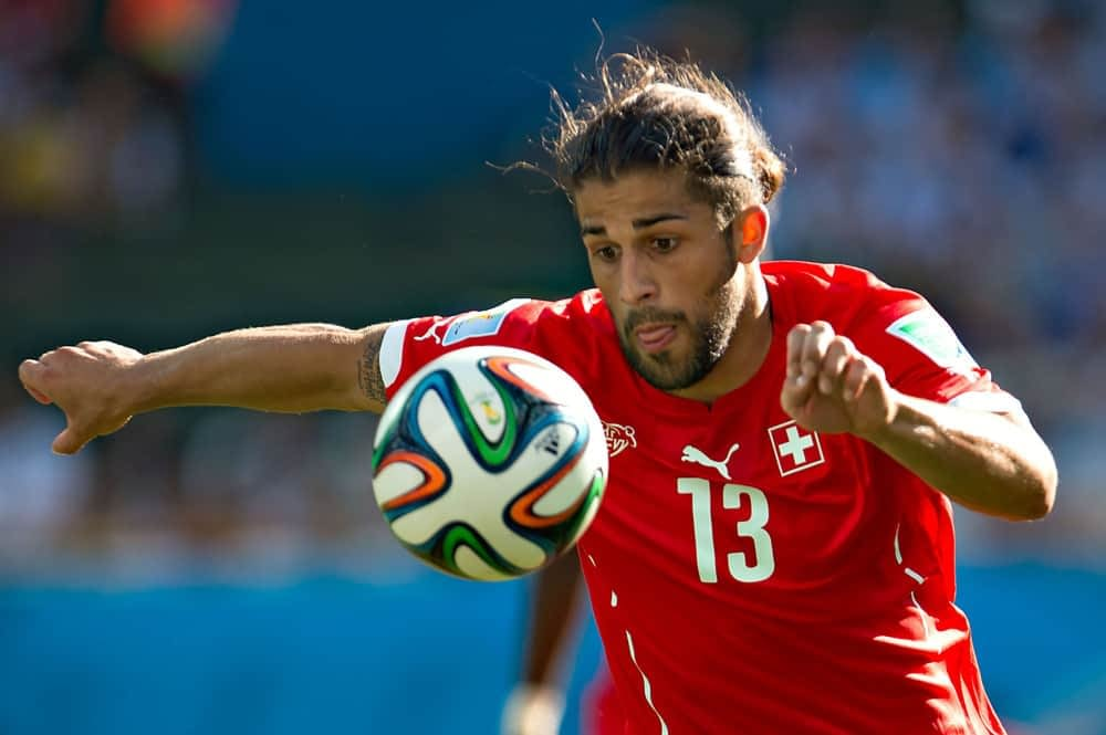 Euro 2020 betting odds, picks, predictions and expert preview for Group A and Group B winners, as well as free soccer bets. Italy Denmark