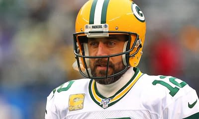 See the best NFL betting picks for Buccaneers vs Packers NFC Championship, including odds, lines, props, trends & expert predictions.