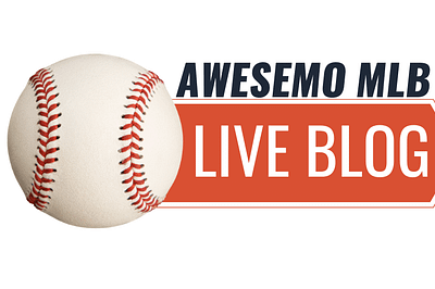 LIVE: MLB Staring Lineups   Breaking MLB News   MLB Weather. Stay up to date with the latest info for MLB DFS lineups on DraftKings, FanDuel