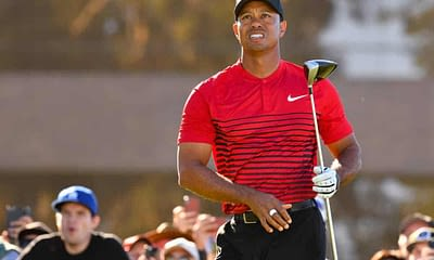 Fantasy Golf: The Masters DraftKings and FanDuel PGA DFS picks and preview, including Tiger Woods, Jordan Spieth, Patrick Reed & more.