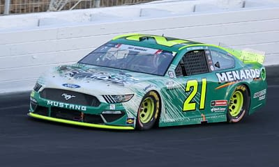FanDuel NASCAR DFS Picks. Free Ally 400 at Nashville cheat sheet from Awesemo's expert projections + ownership with Matt DiBenedetto 6/20/21.