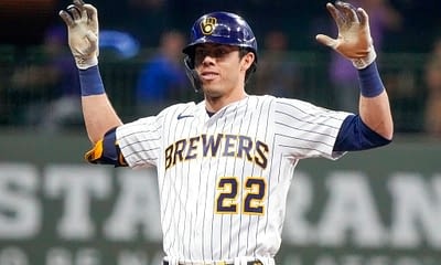 Awesemo's team of daily fantasy baseball experts give you a first look at today's MLB slate & MLB DFS picks for DraftKings + FanDuel 6/19/21.