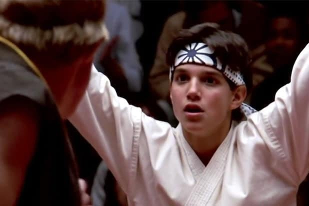 Which sports movies plays were the most ridiculous? Terry McBride catalogues Major League, the Karate Kid and more!