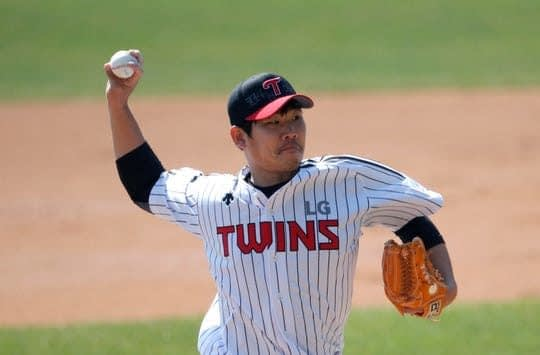 Josh Engleman gives out his favorite KBO DFS Picks for pitchers on tonight's Korean Baseball League on DraftKings + FanDuel.