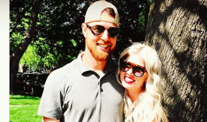 Julianna Zobrist is asking for $4 Million in extra money from Ben Zobrist in their divorce because he left the Cubs while she allegedly slept with the pastor