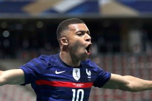 The soccer world continues to call for a drastic change in the offsides rule following Kylian Mbappe's winner in the Nations League Final