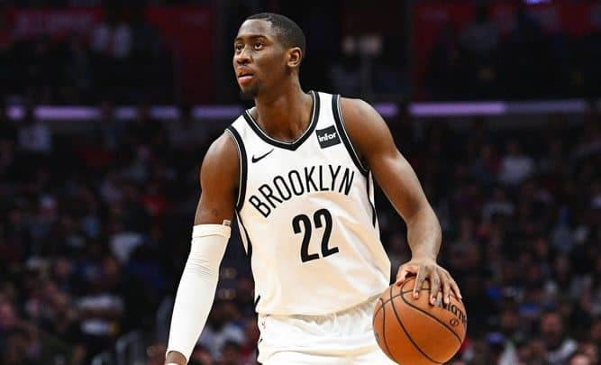 See the best NBA betting picks for Nets vs Knicks, including NBA odds, lines, props, betting trends & expert predictions for the game.