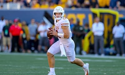 College football betting picks and CFB odds for the Valero Alamo Bowl including Colorado vs Texas picks CFB odds CFB picks Week 14 Big 10 Indiana