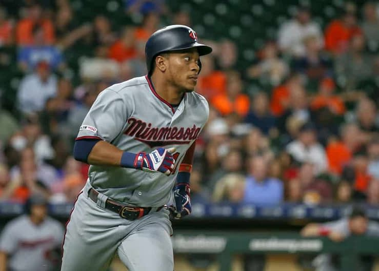 The MLB DFS Hub: one-stop shop for Awesemo MLB DFS picks and content for Daily Fantasy Lineups on DraftKings + FanDuel | 9/29/20 Twins