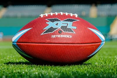 Sal Vetri and Chris Spags sit down to discus XFL Week 2 Daily Fantasy Lineups on DraftKings & FanDuel XFL DFS, P.J. Walker and more!