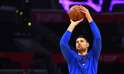 Adam Scherer presents the NBA DFS Deep Dive, his favorite DraftKings and FanDuel picks for the March 1 slate, including Nikola Vucevic.