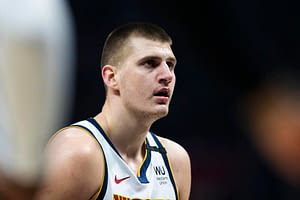 NBA DFS Picks for DraftKings and FanDuel daily fantasy basketball lineups on Thursday March 4 Awesemo NBA Deep Dive featuring Nikola Jokic
