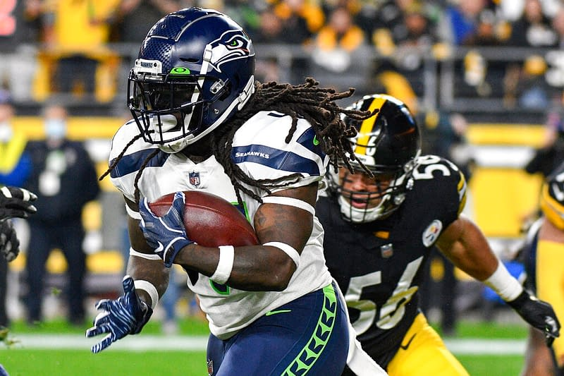 NFL Week 7 Fantasy FOotball waiver wire add drop must add running back sleepers Alex COllins Zach Ertz free expert advice rankings projections predictions PPR Half-PPR