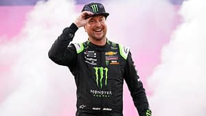 NASCAR betting picks best bets odds lines predictions parlays this week Autotrader EchoPark Automotive 500 free expert advice tips strategy how to bet on racing nascar