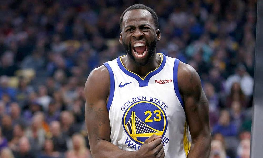 Tonight's NBA DFS picks, news, notes and lineups for DraftKings and FanDuel, as well as a look at the day's betting picks & player props 4/6.