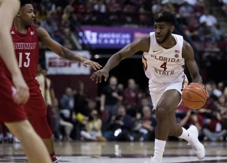Matt Gajewski breaks down the college basketball slate and gives his favorite CBB DFS Picks for DraftKings and FanDuel lineups Wednesday 1/13
