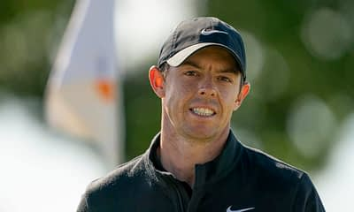 PGA Betting Breakdown: Ben Rasa analyzes the PGA odds and gives a few of his favorite PGA picks from the 2020 FedEx St Jude Invitational.