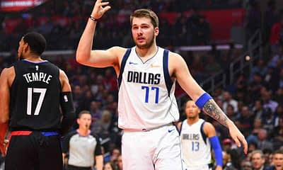 Awesemo YouTube NBA DFS Live Before Lock Show, breaking down the NBA slate + free NBA DFS picks + NBA odds + NBA picks | August 8 Luka Doncic