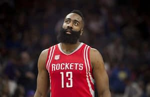 FREE NBA DFS Picks: Chris Spags send you off with his FINAL Switch and Hedge for Friday, 8/14/20 on DraftKings & FanDuel. James Harden