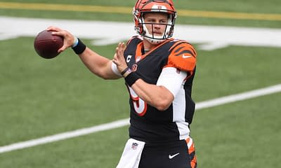 Awesemo's Week 8 NFL DFS First Look Strategy Show. Free DraftKings and FanDuel picks for daily fantasy football with projections & rankings.