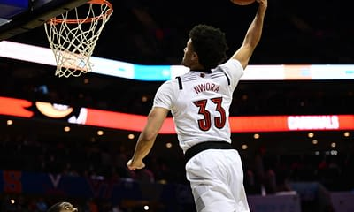 Ben Rasa breaks down the College Basketball CBB DFS slate for DraftKings Friday, Dec. 3 and gives out his college betting picks ATS.