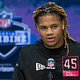 NFL Draft: Loughy, Josh and Ben review all seven rounds of the NFL Draft, recap yesterday's Madden sim action and talk all things sports.