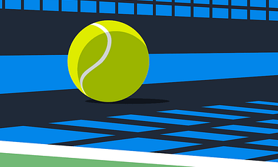 DraftKings Tennis DFS Picks for April 5